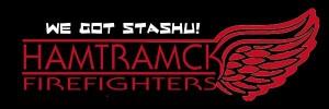 stash_sm